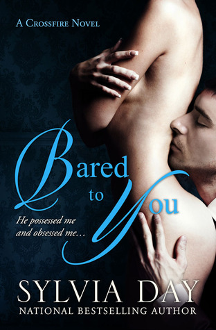 Perfect Abs and Emo Too: Bared To You Reviewed