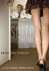 Suite Encounters