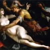 Hans-von-Aachen-xx-The-Rape-of-Lucretia-xx-Kunsthistorisches-Museum
