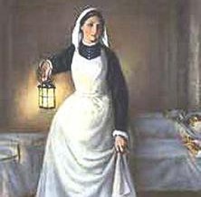polls_florence_nightingale_lady_of_the_lamp_1903_146468_answer_1_xlarge