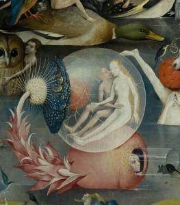 Bosch-detail-3