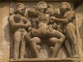 hindu-temple-art1
