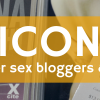 eroticon-2015-header