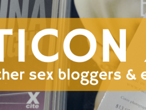 eroticon-2015-header