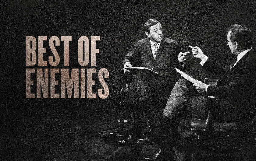 best_of_enemies_promo_840x529
