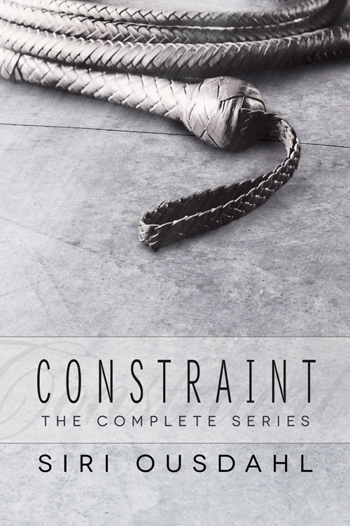 Constraint-Complete-500